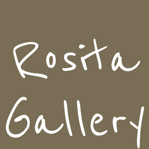 Rosita Gallery