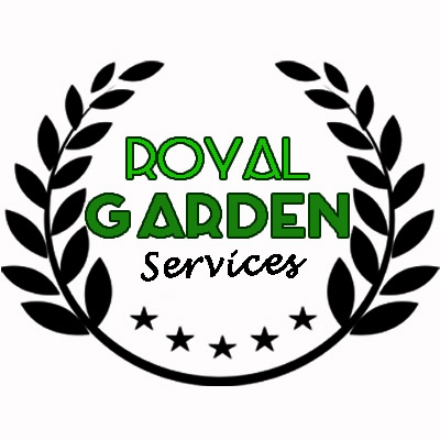 Royal Garden Services
