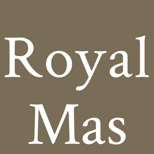 Royal Mas