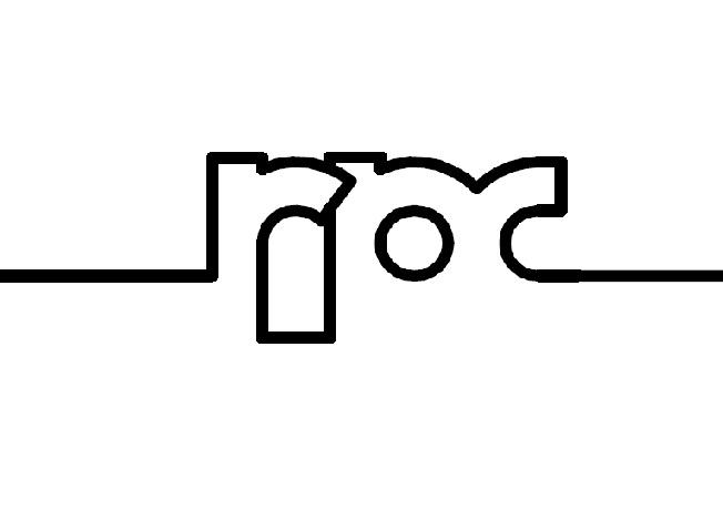 R.P.C.