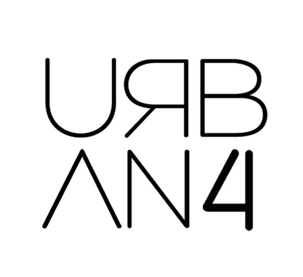 Grupo Urban 4