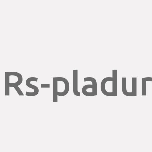 Rs-pladur