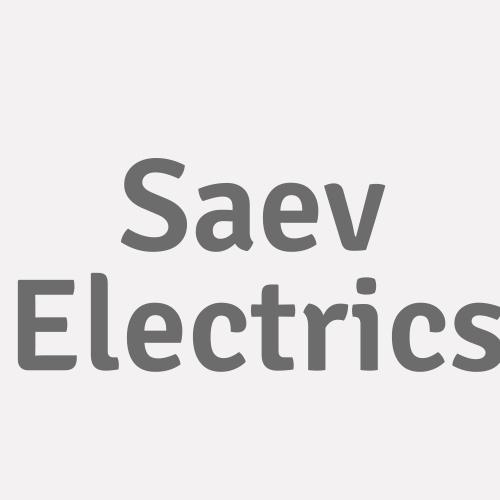 Saev Electrics