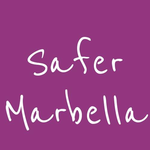 Safer Marbella