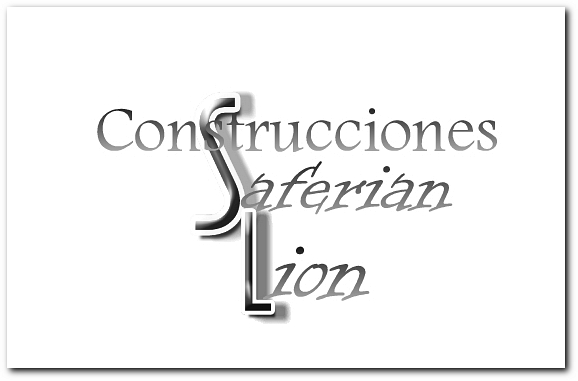 Saferian Lion S.L.