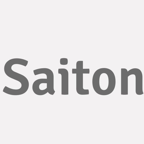 Saiton