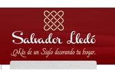 Salvador Lledo