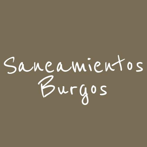 Saneamientos Burgos