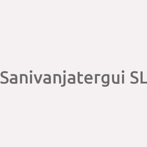 Sanivanjatergui Sl