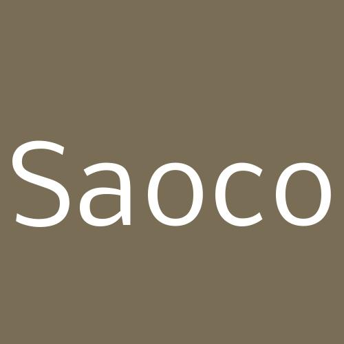 Saoco