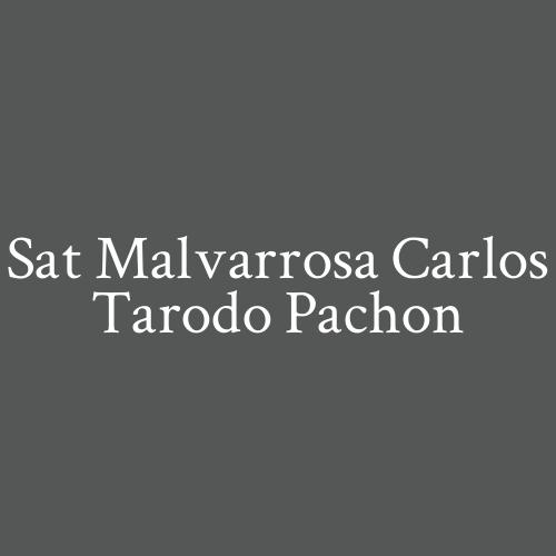 SAT MALVARROSA
