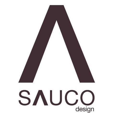 Sauco Design S.l.