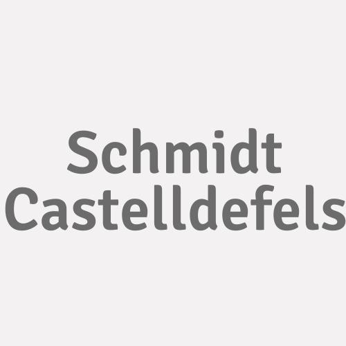Schmidt Castelldefels