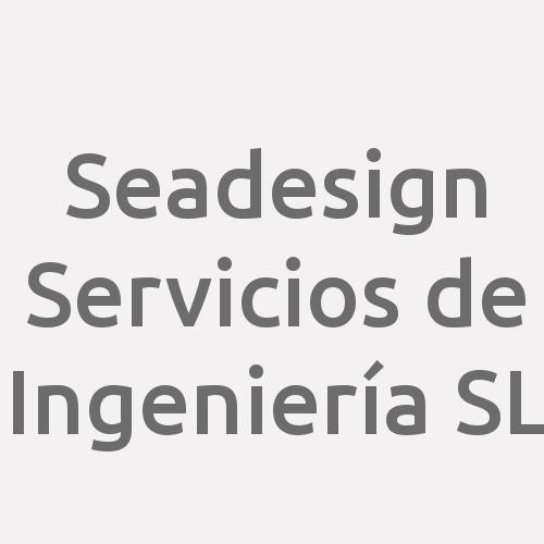 Seadesign Servicios de Ingeniería SL