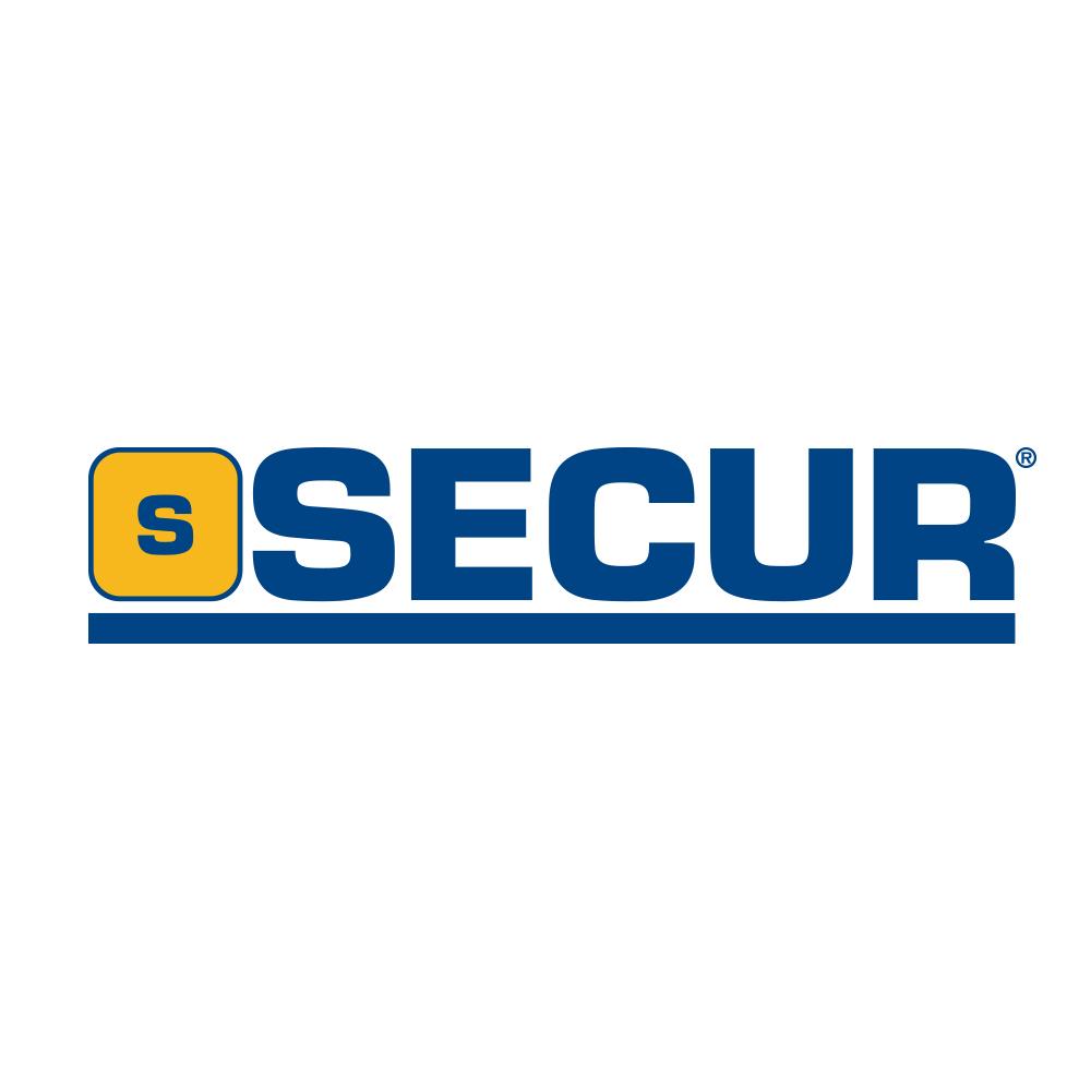 Secur Seguridad Y Control