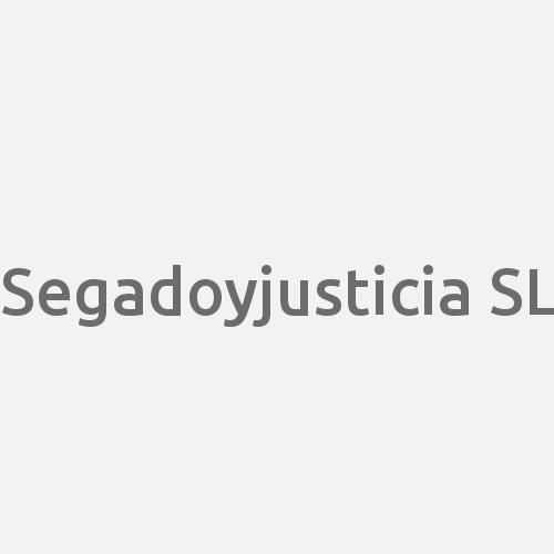 Segadoyjusticia S.l