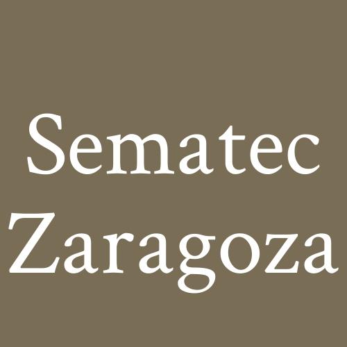 Sematec Zaragoza