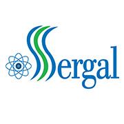Sergal