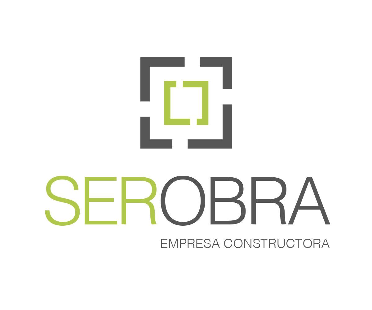 Serobra Proyectos Y Licitaciones, S.l.