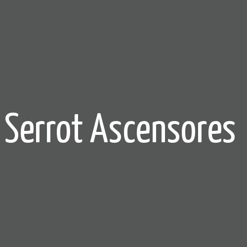 Serrot Ascensores