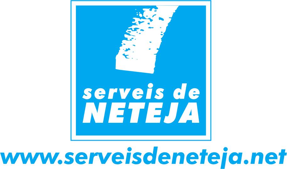 Serveis De Neteja, S.c.
