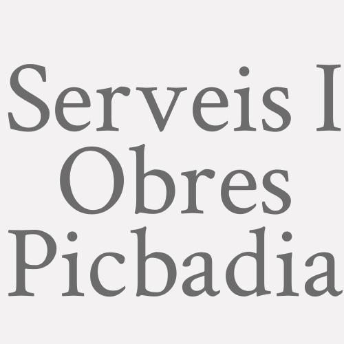 Picbadia SL