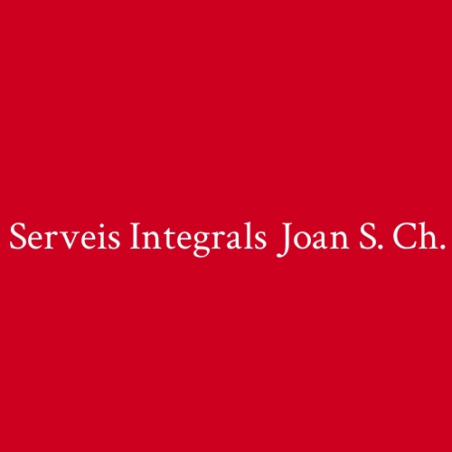Serveis Integrals Joan S.Ch.