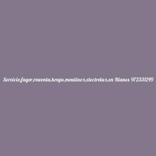 Portillo Electrónica