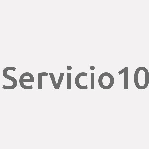Servicio10