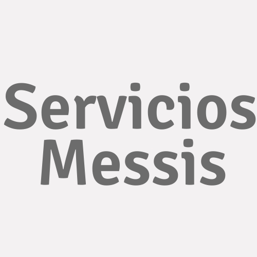 Servicios Messis