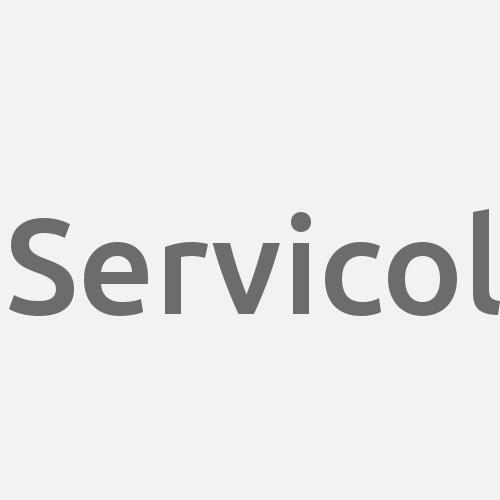Servicol