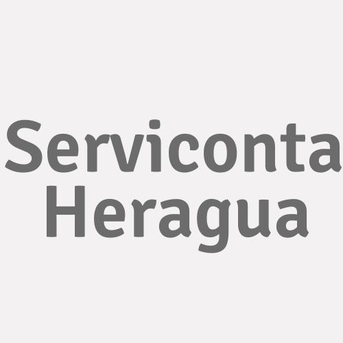 Serviconta Heragua