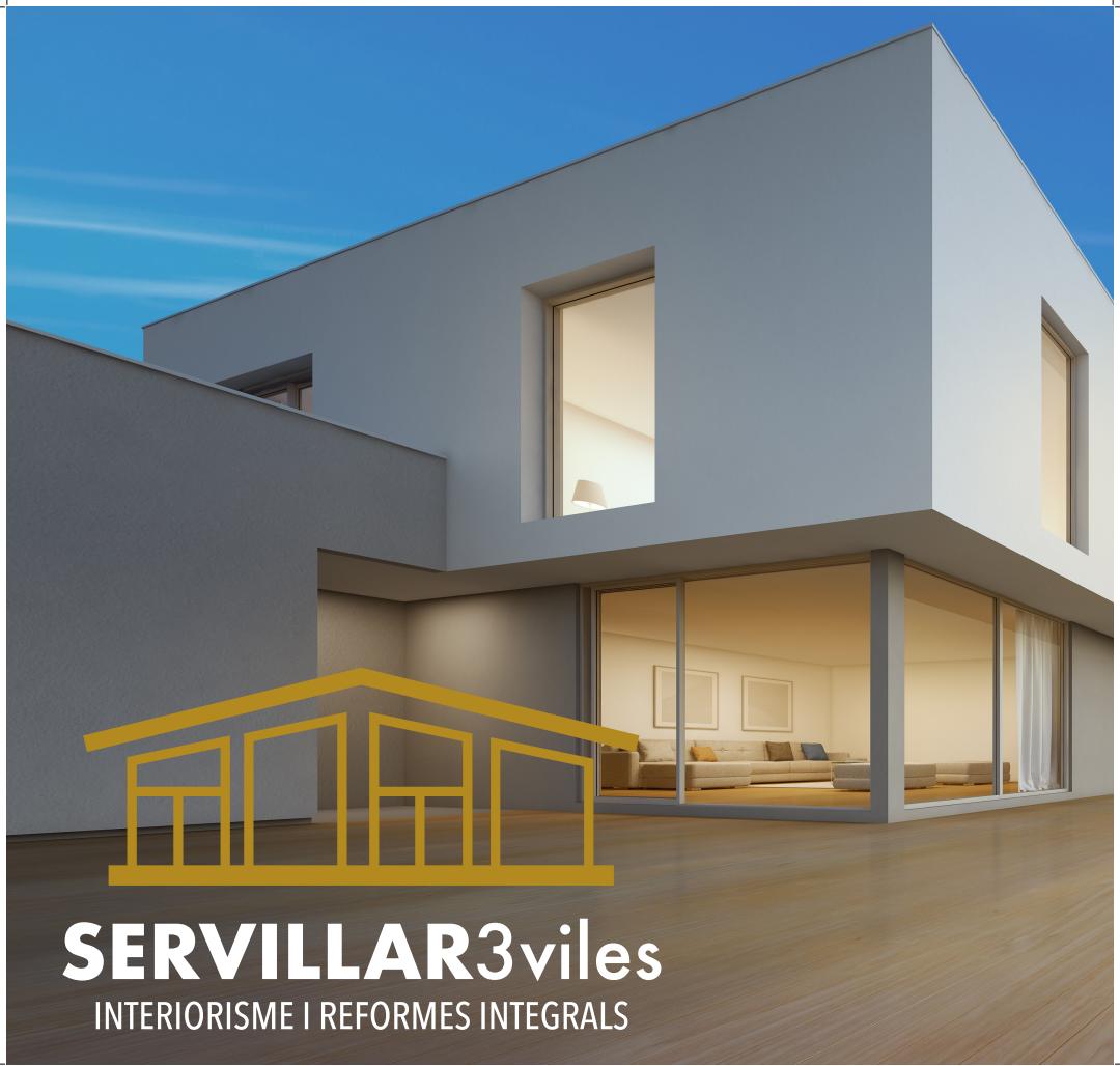 Servillar3Viles