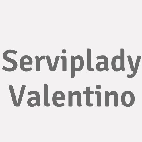 Serviplady Valentino