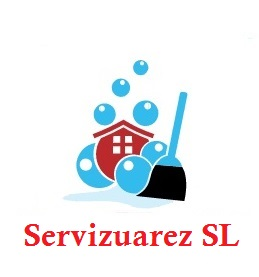 Servizuarez S.l
