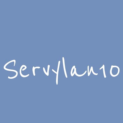 Servylan10