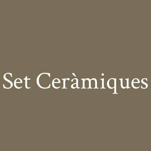 Set Ceràmiques