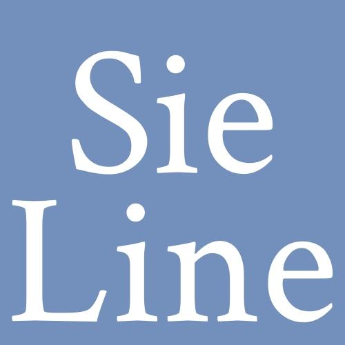 Sie Line