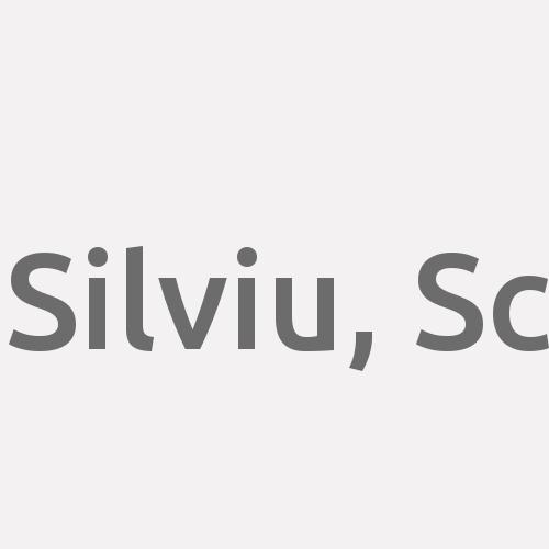 Silviu, S.C.