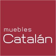 Muebles Catalan