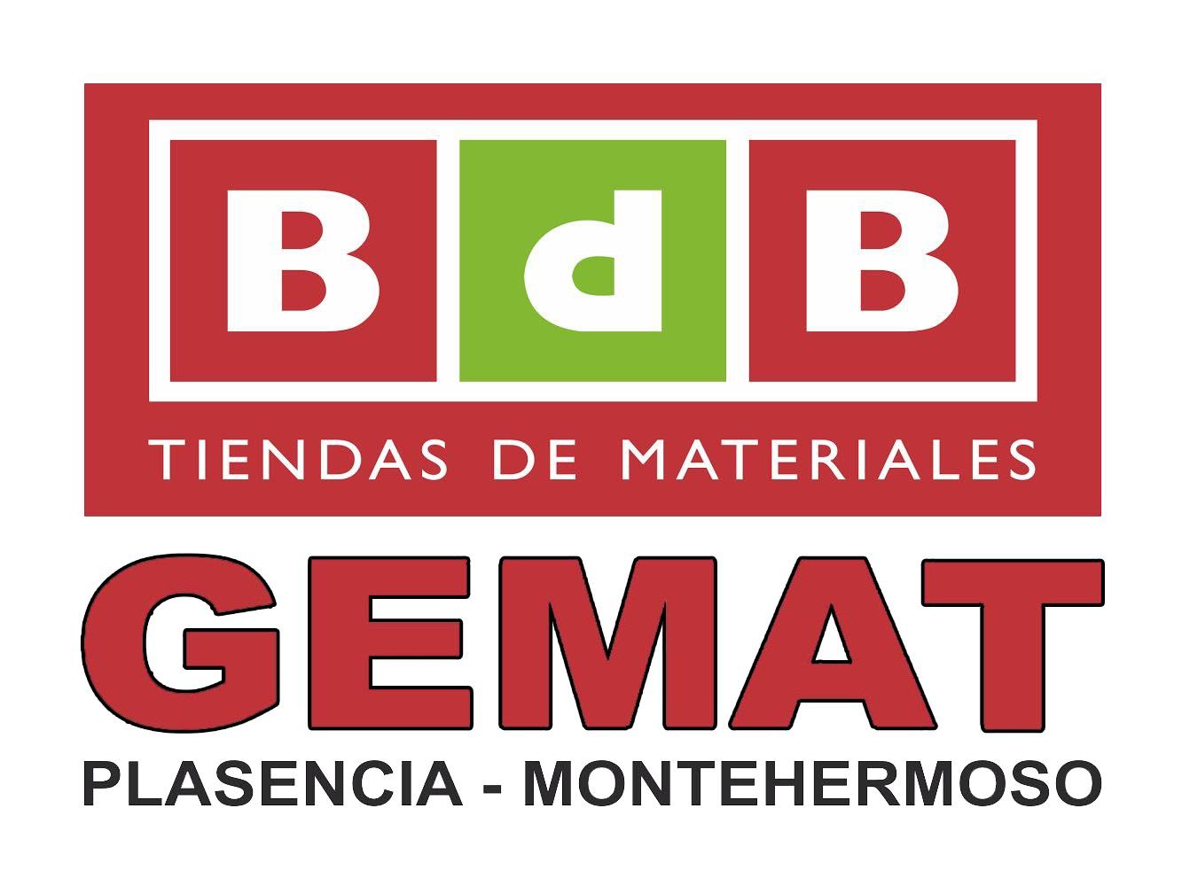 General de Materiales