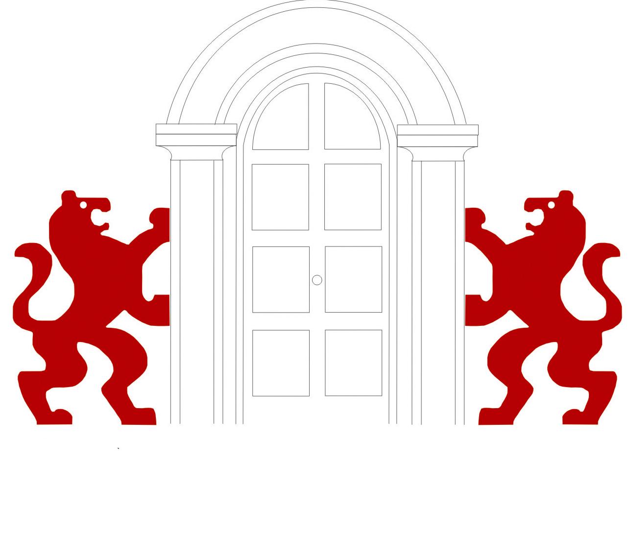 Puertas Nobles Andaluzas S.C.
