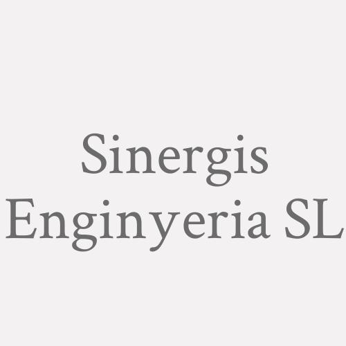 Sinergis Enginyeria SL