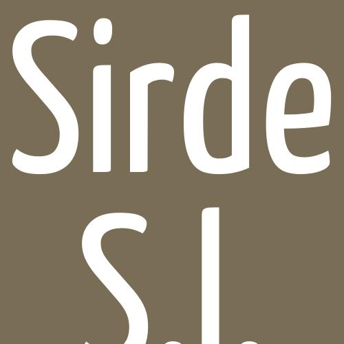 Sirde S.L.