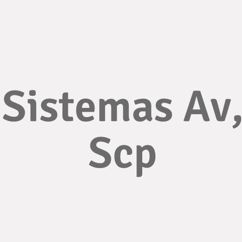Sistemas Av, Scp