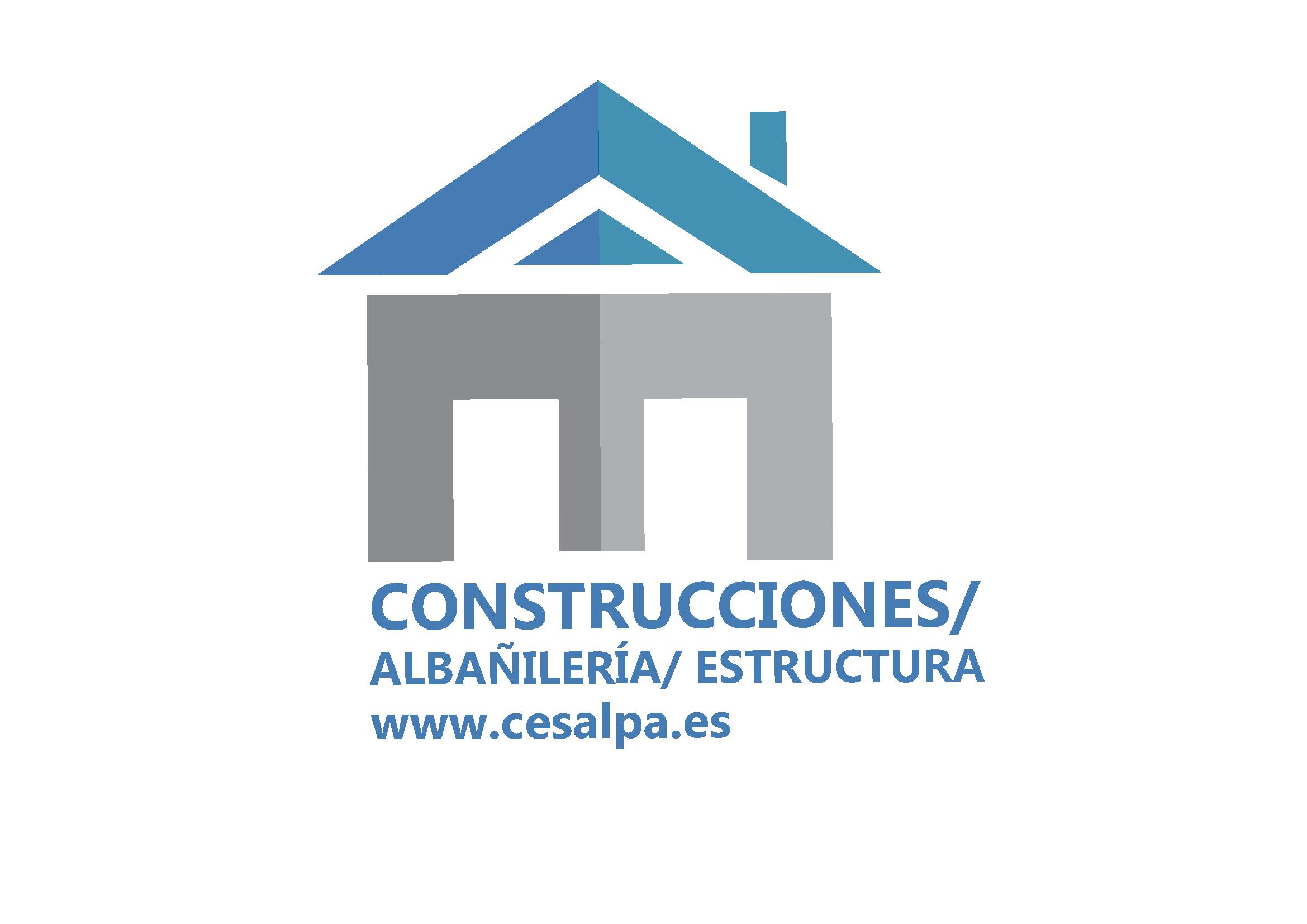 Construcciones Cesalpa SL