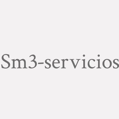 Sm3-servicios