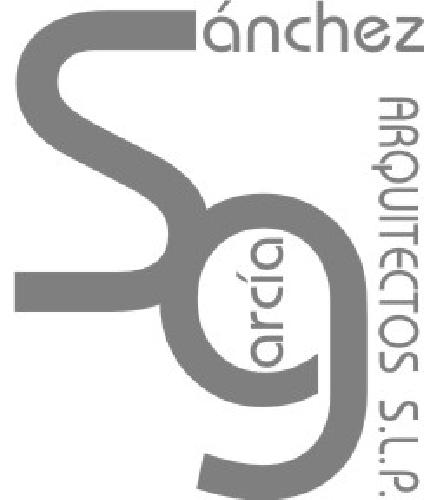 Sanchez García Arquitectos SLP