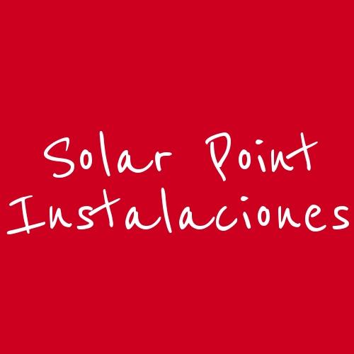 Solar Point Instalaciones