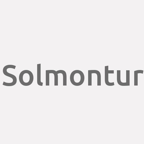 Solmontur
